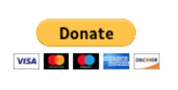 paypal-donate-button.jpg